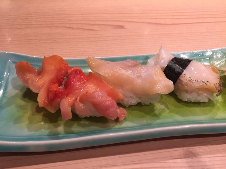 Tokyo Tsukiji Sushiko Nagomi ǯ‰åœ°ã™ã—好 ŒŒ Tpeats Gioca a supreme sushi platter decoration, il gioco online gratuito su y8.com! tokyo tsukiji sushiko nagomi 築地すし好